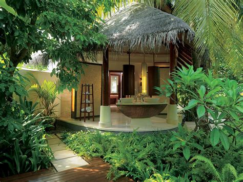 yoga palm beach gardens