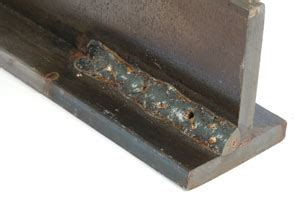 stick pictures on wall without damage 22 possible causes of weld metal porosity the fabricator