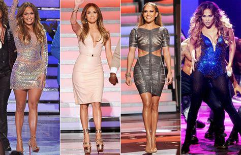 American Idol Wardrobe by American Idol Season 11 Ends S Sexiest
