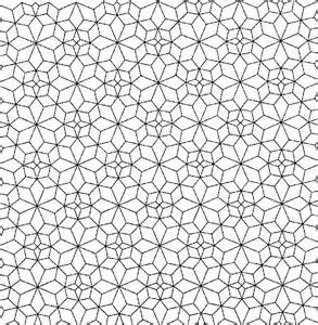 Pages Pattern 25 best ideas about pattern coloring pages on