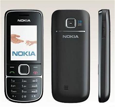 nokia 2 megapixel phones nokia 2700 classic is a band gsm candybar phone it