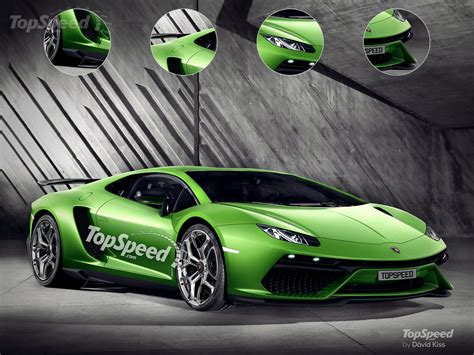 Upcoming Lamborghini Topspeed Renders Upcoming Lamborghini Centenario Teamspeed