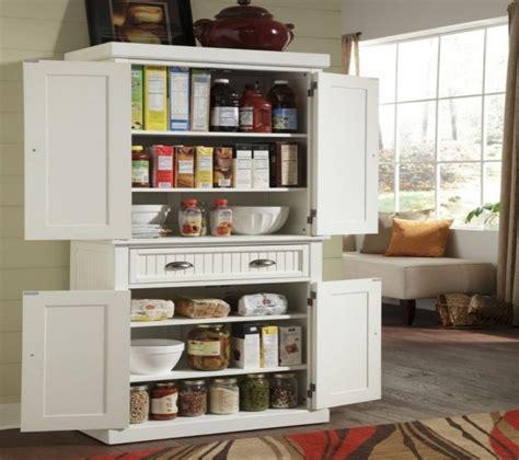 skinny kitchen cabinet kitchen kitchen skinny kitchen cabinet throughout