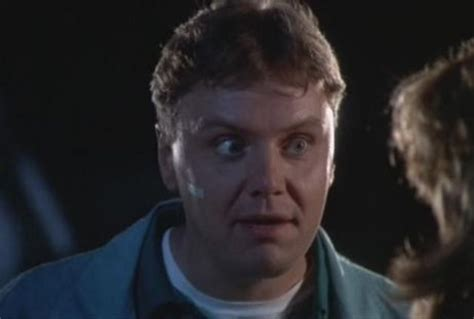groundhog day flapjacks rick ducommun rotten tomatoes