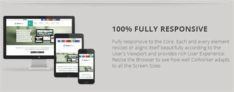 drupal themes multilanguage coworker responsive drupal theme by tabvn themeforest
