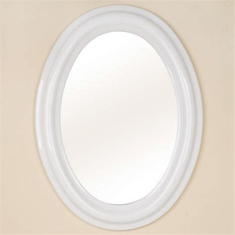 framed oval bathroom mirrors endearing 80 framed bathroom mirrors bronze design