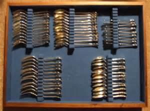 silverware drawer insert chest of drawers