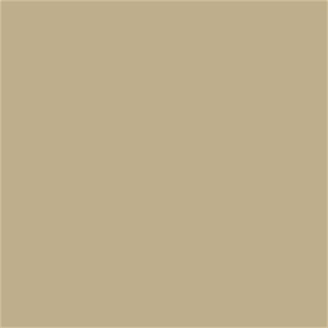 sw6143 basket beige paints stains and glazes by sherwin williams