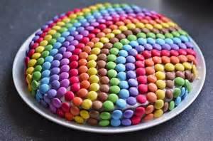 kindergeburtstag kuchen verzieren smarties kuchen rezept mit bild letta22 chefkoch de