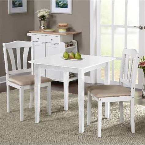 dining room sets for sale 10 adorable white dining room sets for sale for home