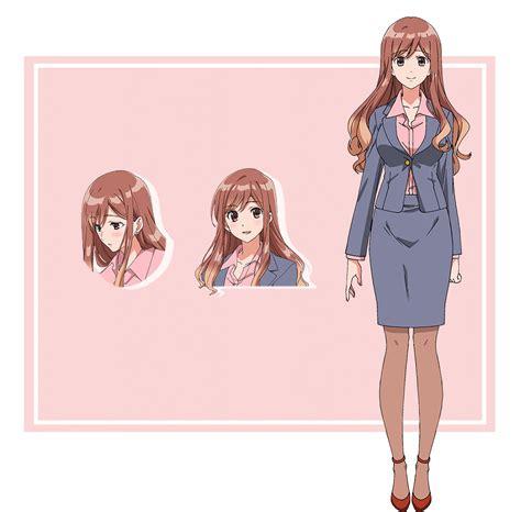 xl joushi zerochan anime image board