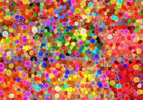 color pattern graphic free illustration color background graphic pattern