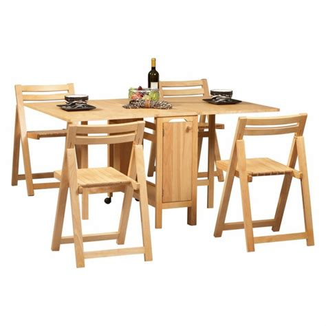 Folding Kitchen Table Ikea Uncategorized Folding Dining Tables Ikea Folding Dining Room Table Ikea Folding Dining Table
