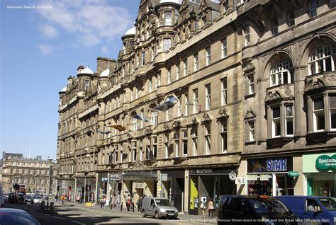4 star hotels in edinburgh find 160 four star hotels in all edinburgh 4 star hotels