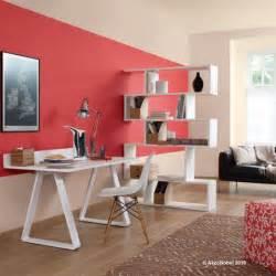 achados de decora 231 227 o paredes cor s 211 um