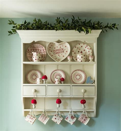 chalk paint whitby the 25 best dressers ideas on