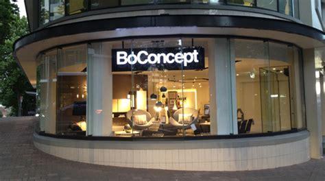 boconcept australia boconcept furniture sydney store design