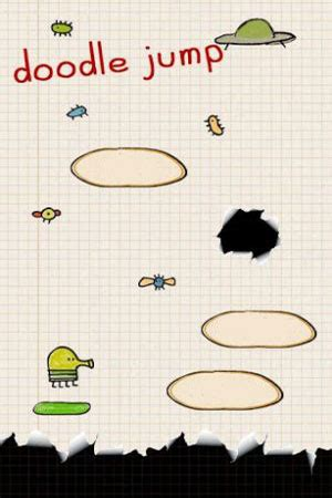 doodle jump for java touchscreen doodle jump 2014 java for mobile doodle jump 2014