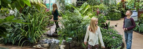 Hershey Botanical Gardens Flower Garden Conservatory Children S Garden In Hershey Pa Hershey Gardens