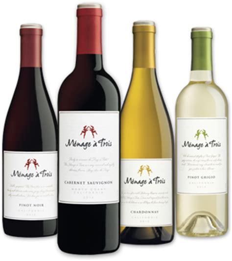 ar 244 me tropical mix 3 99 eur image gallery menage wine