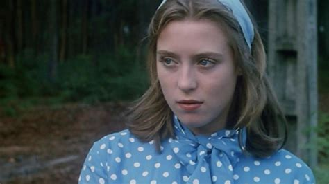 banned young little girls 10 great movies that were banned without valid reasons