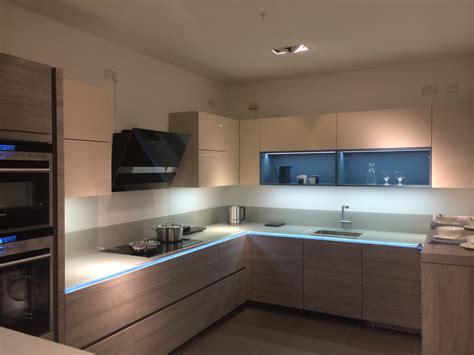 john lewis kitchen design john lewis display we fitted in milton keynes love kitchens