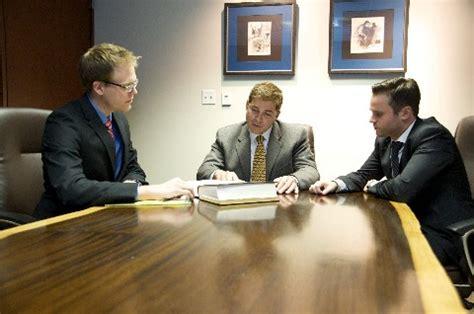 Melinda Ducketts Family Sues Nancy Grace And Cnn by Plaintiffs Bereaved Family Of Melinda Duckett File