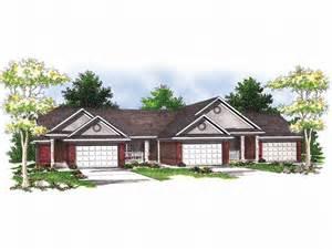 triplex house designs