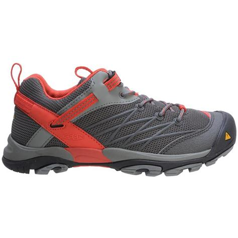 clearance keen marshall hiking shoes s