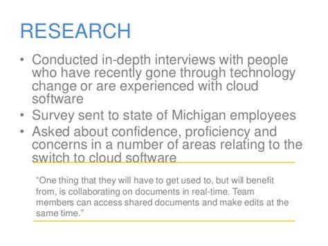 microsoft office proficiency ideas lewis resume resume skills and proficiencies 100