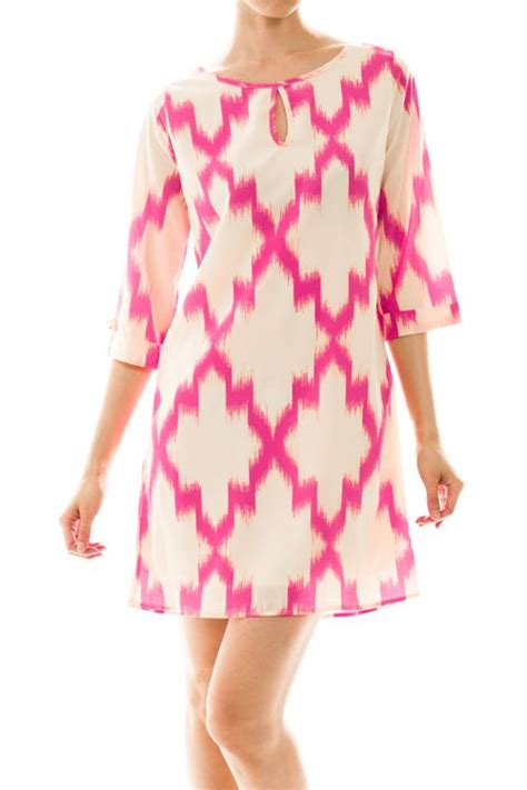 Dress Anak Customade 294 best klambi batik images on batik dress batik fashion and blouse batik