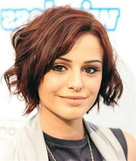 cool short haircuts for girls short haircuts for little 15 best of short teenage girl haircuts