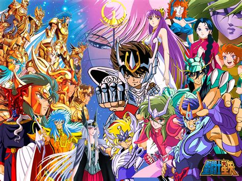 anime free download batch download saint seiya original batch subtittle