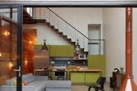 casual and comfortable brooklyn home stays true to its casual and comfortable brooklyn home stays true to its