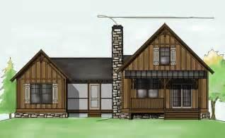 dog trot house plans best 25 dog trot house ideas on pinterest barn houses