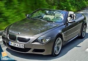 bmw car integrates mobile devices letsgo mobile