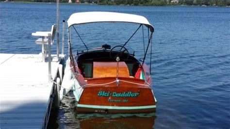regal boats complaints chris craft boat letters at boatdecals biz