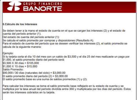 Carta De Pago Y Cancelacion Hipoteca Formato Carta Cancelacion Tarjeta De Credito Tarjeta De Credito Banco Santander Cierre De Cuenta