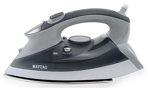 best irons to buy best steam irons 50 which to buy