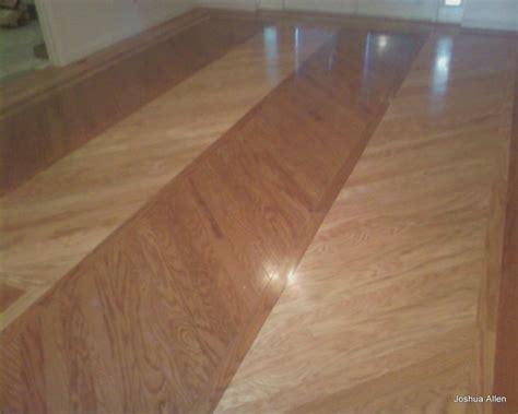 gallery orlando wood floor orlando wood floor
