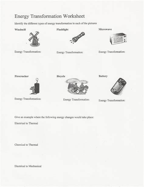 Greatest Inventions With Bill Nye Energy Worksheet by Worksheet Bill Nye Energy Worksheet Mytourvn Worksheet