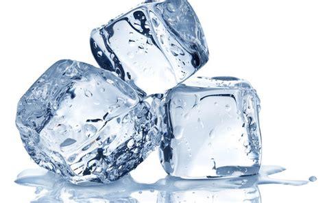Freezer Es Batu Besar peluang bisnis es batu dan analisa usahanya