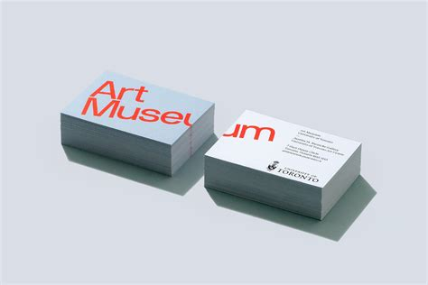 Best Business Cards Toronto