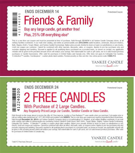 printable yankee candle coupons november 2015 printable coupons for yankee candle 2014 2017 2018