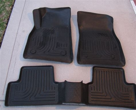 Husky Mats Canada by Buy On Husky Floor Liners Canada Only