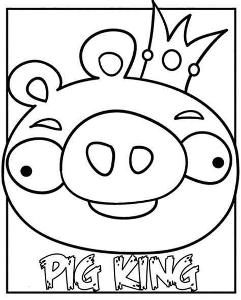 bitten apple coloring page printable coloring pages for the whole family to enjoy