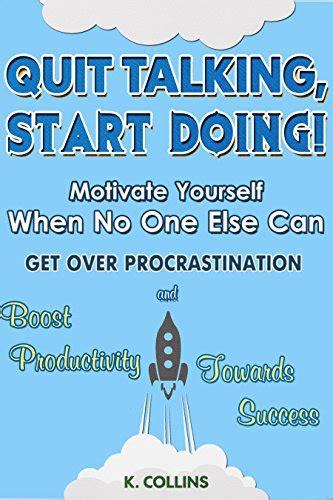 daily habit makeover beat procrastination get more productive focus better and become healthier in and mind books pdf epub quit talking start doing motivate