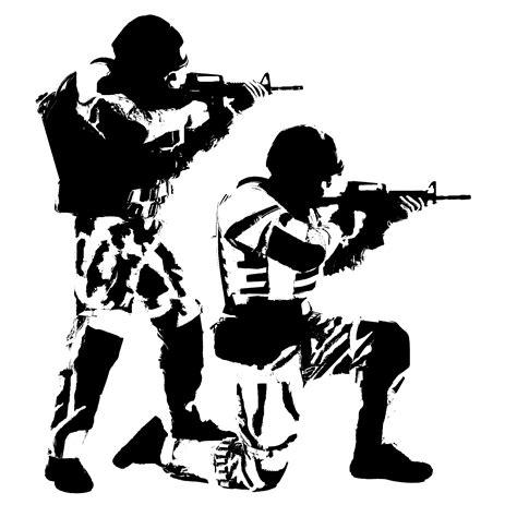 army pattern stencil soldier stencil by mortifi on deviantart