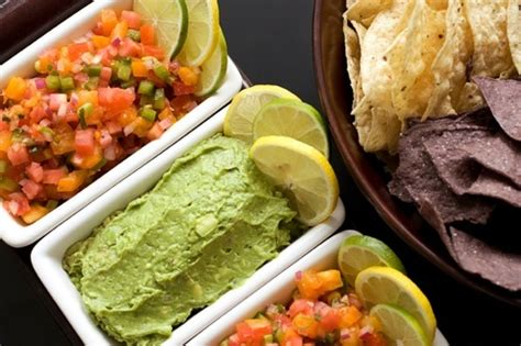 nacho bar topping ideas 92 best images about bridal shower ideas on pinterest