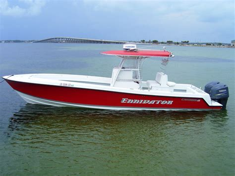 contender boats on boat trader 2005 contender price reduced the hull truth